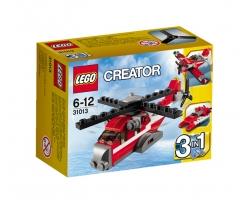 Jucarie LEGO 3 in 1